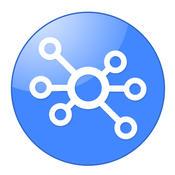 icon175x175 (2)