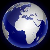 icon175x175 (6)