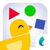 icon175x175 (8)
