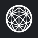 logo-brilliant-facebook
