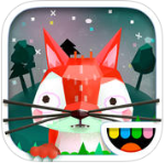Toca-Nature-App-for-Kids
