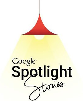 google-spotlight-stories.jpg