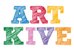 artkive-logo-icon