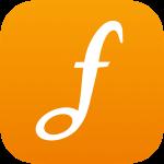 flowkey-app-logo