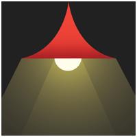 google_spotlight_stories