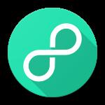 habithub-app-logo