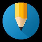 myHomework-student-planner-app
