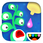 TocaBoca_Lab_Plants_Icon_512