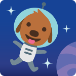 sago-mini-space-explorer-app